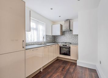 3 bed flat for sale in Johnson Road, Croydon CR0