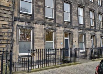 Thumbnail Office to let in 12 Castle Terrace, Edinburgh