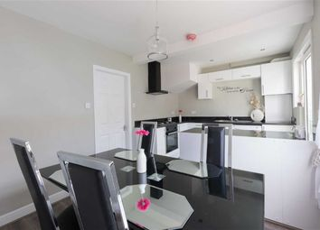 Thumbnail 3 bed town house for sale in Penrith Grove, Wortley, Leeds, West Yorkshire