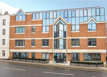 2 bed flat to rent in Sceptre Gate, 3-9 Sheet Street, Windsor, Berkshire SL4