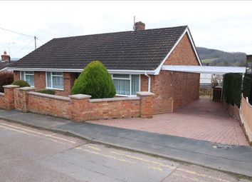 Thumbnail 3 bed detached bungalow for sale in Springbank, Brookfield Road, Ross-On-Wye