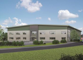 Thumbnail Land to let in Unit 5, Phase 3, Aston41, College Road North, Aston Clinton, Aylesbury, Buckinghamshire