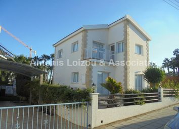 Thumbnail 3 bed property for sale in Protaras, Cyprus