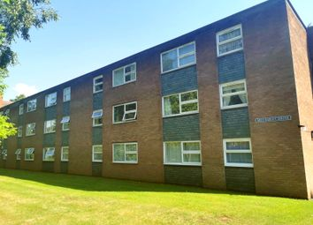 2 bed flat to rent in Mulberry Drive, Moseley, Birmingham B13