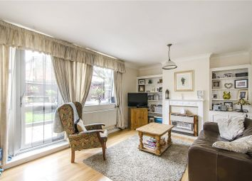 Thumbnail 4 bed maisonette for sale in Farlington Place, London