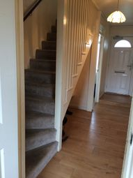 Thumbnail 3 bed maisonette to rent in Mace Street, Mile End