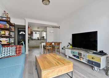 Thumbnail 1 bed flat for sale in Lapford Close, Maida Vale, London
