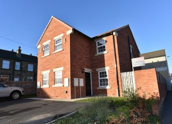 Thumbnail 3 bed semi-detached house for sale in Mayfield Place, Wyke