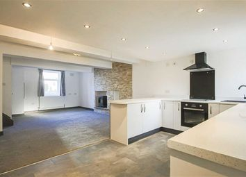 Thumbnail 3 bed cottage for sale in Whalley Road, Clayton Le Moors, Lancashire