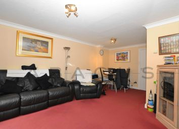 Thumbnail 2 bed terraced house for sale in Trevor Close, Isleworth