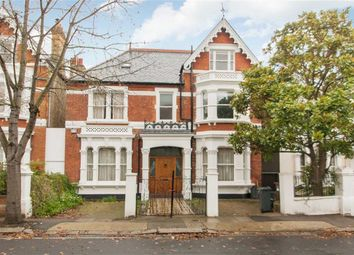 Thumbnail 6 bed detached house for sale in Walpole Gardens, London