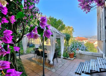 Thumbnail 2 bed apartment for sale in Nice Vieux Nice, Provence-Alpes-Cote D'azur, 06000, France