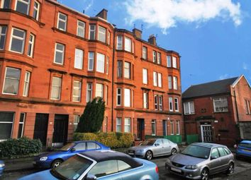 Thumbnail 1 bed flat to rent in 5 Ardery Street, Partick, Glasgow