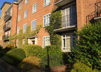 Thumbnail 1 bedroom flat to rent in Northwick Terrace, St Johns Wood, Maida Vale