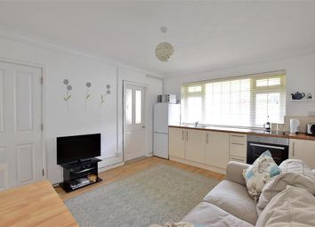 4 bed bungalow for sale in Greenbank Avenue, Saltdean, Brighton, East Sussex BN2