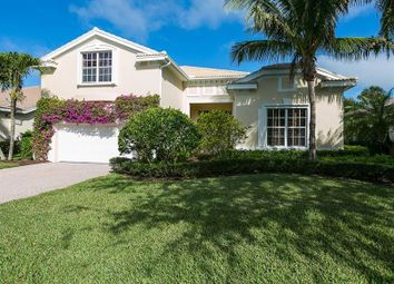 Thumbnail 3 bed property for sale in 1441 W Island Club Square, Vero Beach, Florida, United States Of America