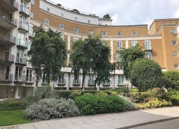 Thumbnail 2 bed property for sale in 1 Palgrave Gardens, Camden