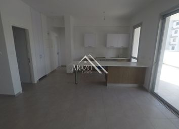 Thumbnail 2 bed apartment for sale in D.N Dimitriou 1-20, Larnaka 6022, Cyprus