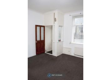Thumbnail 2 bed terraced house to rent in Huddersfield Road, Oldham