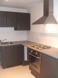 Thumbnail 1 bedroom flat to rent in Moorhead Close, Cardiff