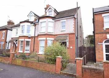 Thumbnail 3 bed semi-detached house to rent in Pine Grove, Penenden Heath, Maidstone