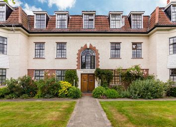 Thumbnail 3 bed flat for sale in Gloucester Road, Teddington
