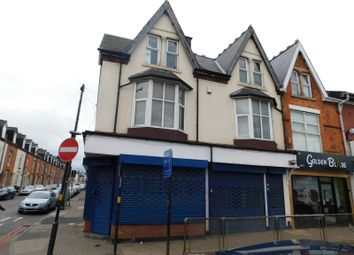 Thumbnail Office for sale in 436-438 Birchfield Road, Perry Barry