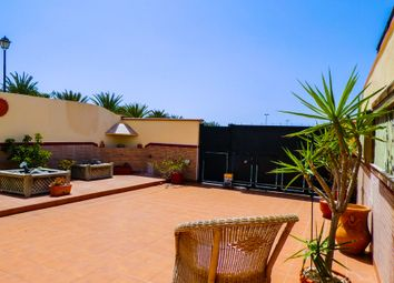 Thumbnail 3 bed semi-detached house for sale in Las Rosas, Arona, Tenerife, Canary Islands, Spain