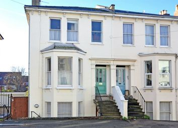 Thumbnail 5 bed semi-detached house for sale in Malvern Road, Cheltenham