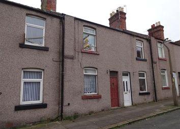 2 bed property for sale in Aberdeen Street, Barrow In Furness LA14