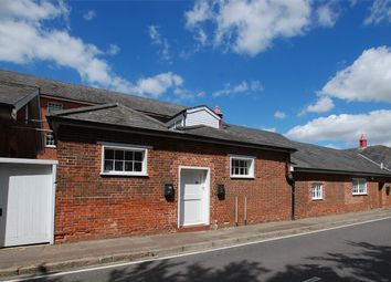 Thumbnail 2 bedroom flat for sale in West Street, Coggeshall, Essex