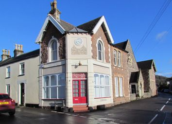 Thumbnail Retail premises to let in High Street, Wrington