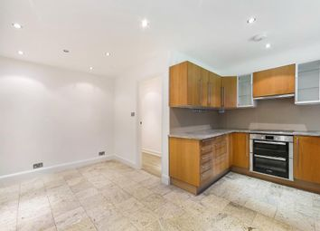 Thumbnail 3 bedroom maisonette to rent in Queens Court, Finchley Road, London
