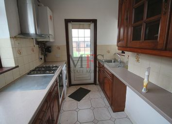 Thumbnail 3 bed terraced house to rent in Kingsley Ave, Southall