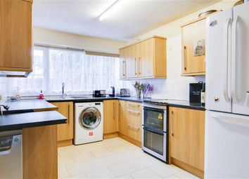 Thumbnail 3 bedroom end terrace house for sale in Kingsfold, Bradville, Milton Keynes, Bucks