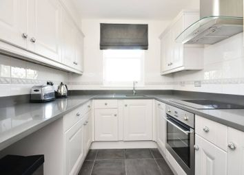 Thumbnail 2 bed flat for sale in Princes Gate, South Kensington