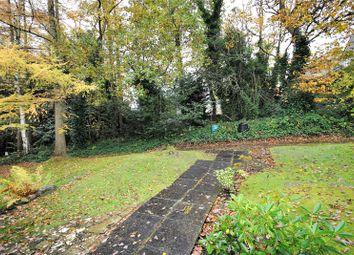 Eddison Walk, Adel, Leeds, West Yorkshire LS16