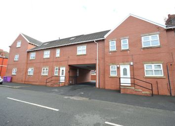 Thumbnail 2 bed flat for sale in Ancaster Road, Aigburth, Liverpool