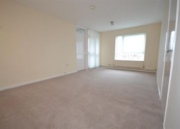 Thumbnail 1 bedroom flat for sale in Springbank, Norwich