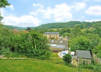 3 bed detached house for sale in Lower Stoke, Limpley Stoke, Bath BA2