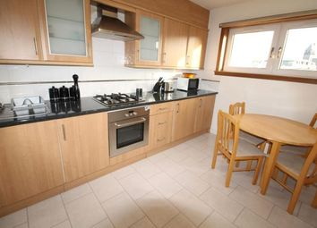 2 bed flat to rent in Nelson Street, Aberdeen AB24