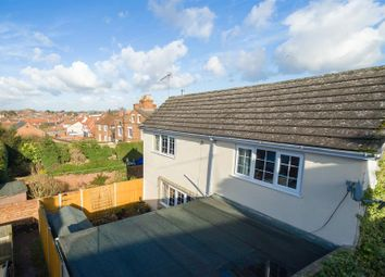 Thumbnail 2 bed detached house for sale in Little South Street, Louth