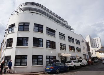 Thumbnail 2 bed flat for sale in Devonshire Place, St. Helier, Jersey