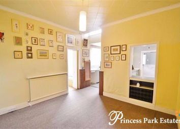 Thumbnail 3 bed terraced house for sale in Parkhurst Road, London