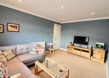 3 bed terraced house for sale in Sweldon Close, Cardiff CF5