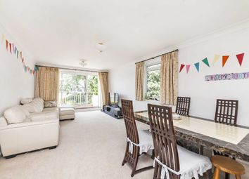 Thumbnail 3 bed flat to rent in Ranelagh Gardens, London
