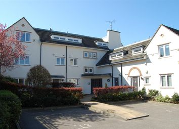 Thumbnail 2 bed flat to rent in Consort House, Albert Road, Mill Hill