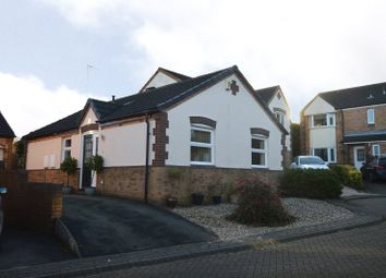 Thumbnail 2 bed bungalow for sale in Oulton Drive, Oulton, Leeds, West Yorkshire