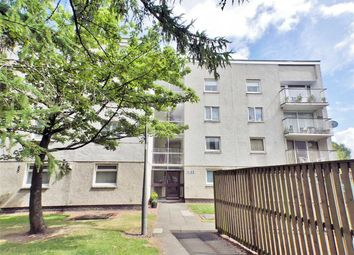 Thumbnail 2 bed flat for sale in Glen Isla, St. Leonards, East Kilbride