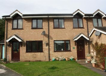 Thumbnail 3 bed semi-detached house to rent in Saxon Court, Apley, Telford